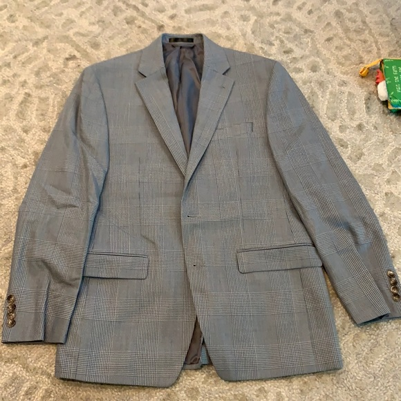 Ralph Lauren blazer 38R